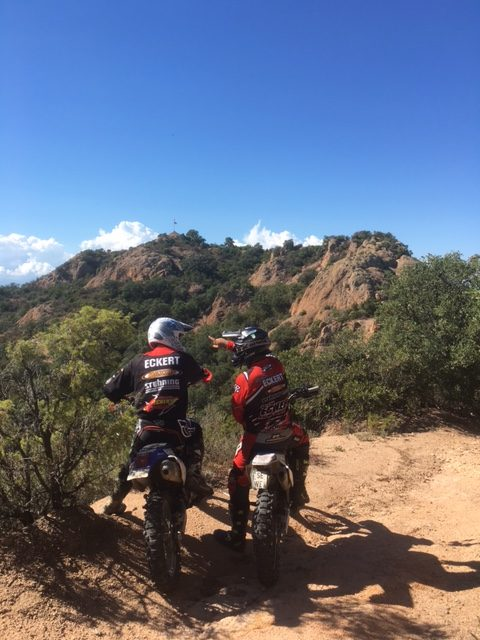 <a class=&quot;amazingslider-posttitle-link&quot; href=&quot;http://saschaeckert.de/enduro-spanien/&quot;>Enduro an der Costa Brava</a>