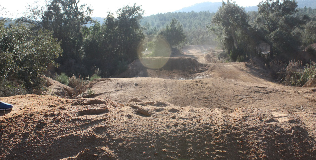 <a class=&quot;amazingslider-posttitle-link&quot; href=&quot;http://saschaeckert.de/motocross-an-der-costa-brava/&quot;>Motocross an der Costa Brava</a>