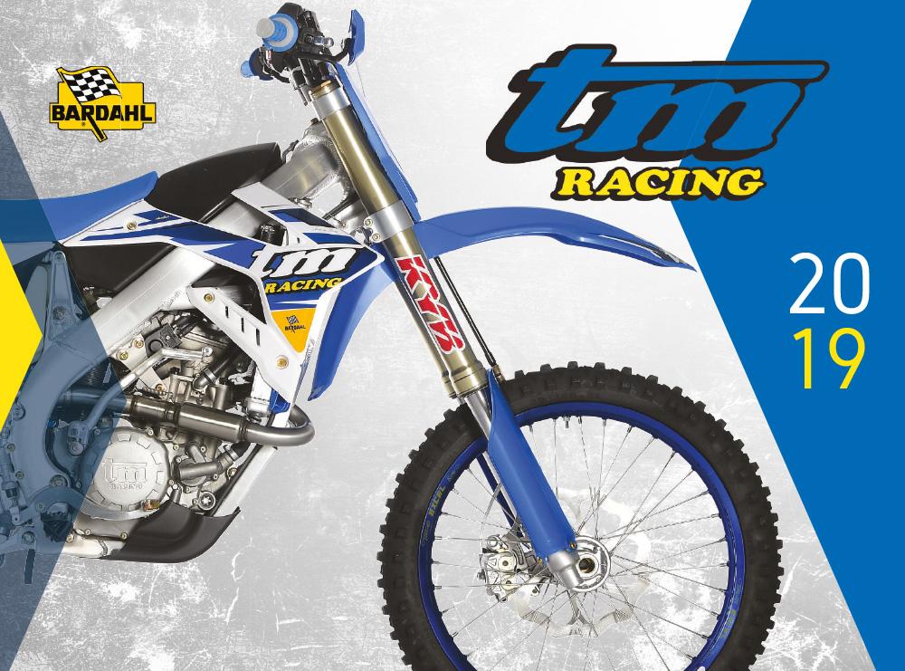 TM-RACING-KATALOG-2019-SEITE-1